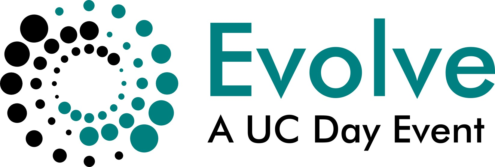 Evolve Conference incorporating UC Day